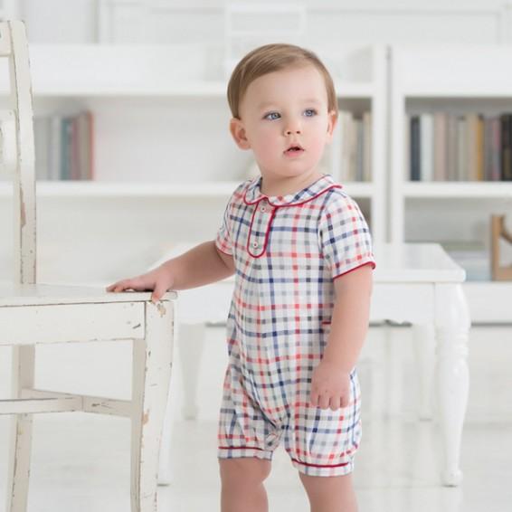 ملابس للاطفال البنات والاولاد شيك وانيقه من whimzies 464232.jpg