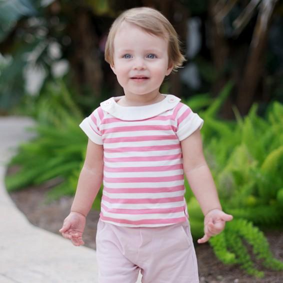 ملابس للاطفال البنات والاولاد شيك وانيقه من whimzies 464233.jpg