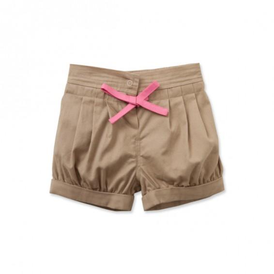 ملابس للاطفال البنات والاولاد شيك وانيقه من whimzies 464234.jpg
