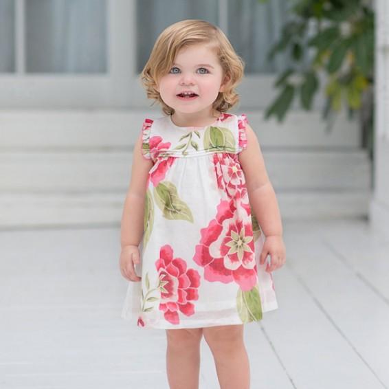 ملابس للاطفال البنات والاولاد شيك وانيقه من whimzies 464235.jpg