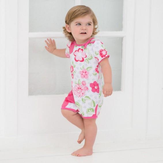 ملابس للاطفال البنات والاولاد شيك وانيقه من whimzies 464236.jpg