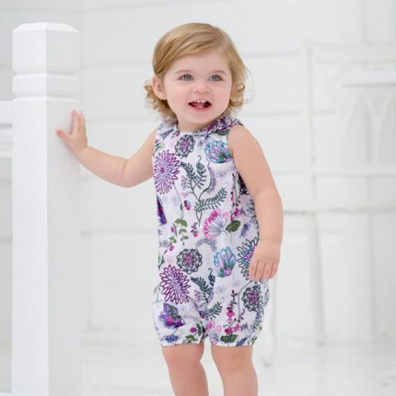 ملابس للاطفال البنات والاولاد شيك وانيقه من whimzies 464237.jpg