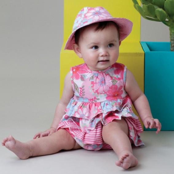 ملابس للاطفال البنات والاولاد شيك وانيقه من whimzies 464238.jpg