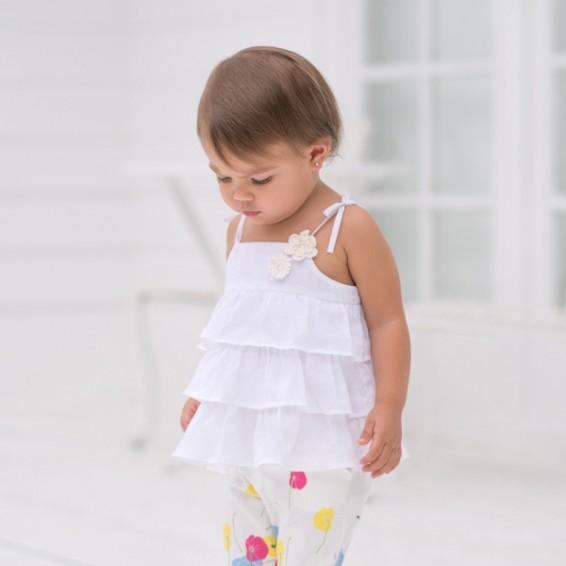 ملابس للاطفال البنات والاولاد شيك وانيقه من whimzies 464239.jpg