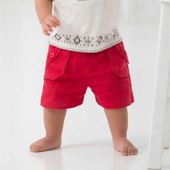 ملابس للاطفال البنات والاولاد شيك وانيقه من whimzies 464240.jpg