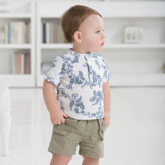 ملابس للاطفال البنات والاولاد شيك وانيقه من whimzies 464241.jpg