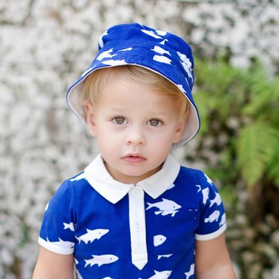 ملابس للاطفال البنات والاولاد شيك وانيقه من whimzies 464242.jpg