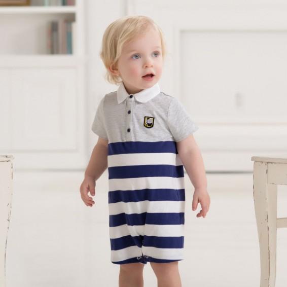 ملابس للاطفال البنات والاولاد شيك وانيقه من whimzies 464243.jpg