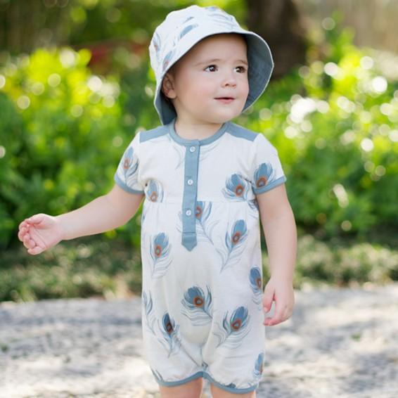 ملابس للاطفال البنات والاولاد شيك وانيقه من whimzies 464244.jpg