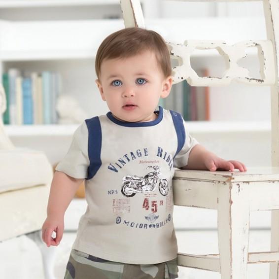 ملابس للاطفال البنات والاولاد شيك وانيقه من whimzies 464245.jpg