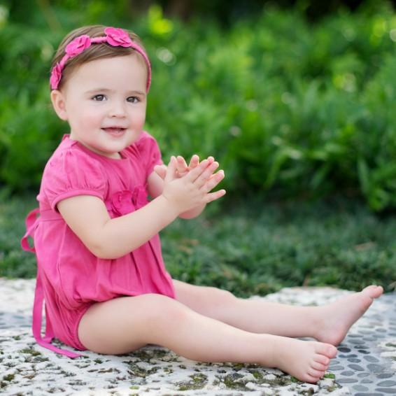 ملابس للاطفال البنات والاولاد شيك وانيقه من whimzies 464258.jpg