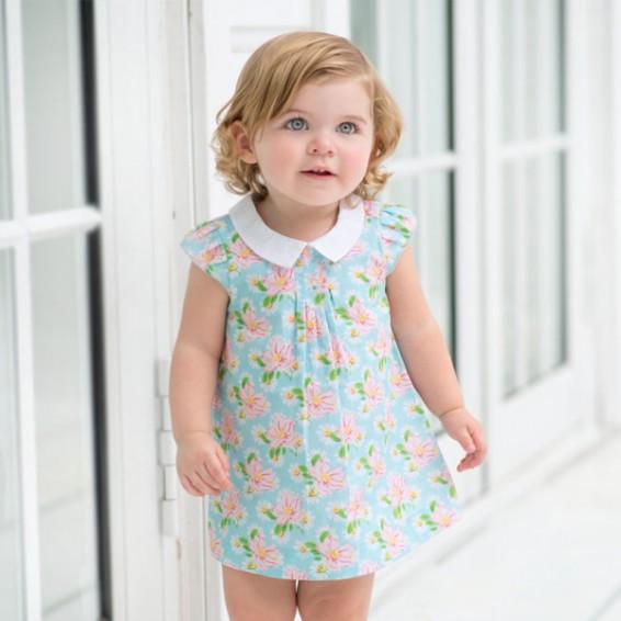 ملابس للاطفال البنات والاولاد شيك وانيقه من whimzies 464259.jpg