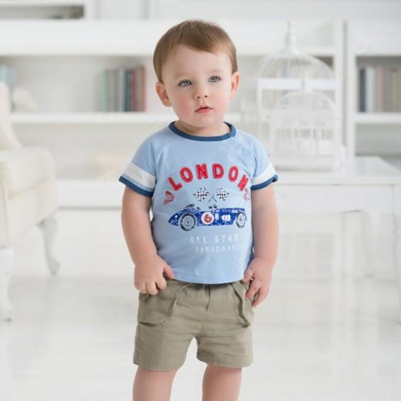 ملابس للاطفال البنات والاولاد شيك وانيقه من whimzies 464260.jpg