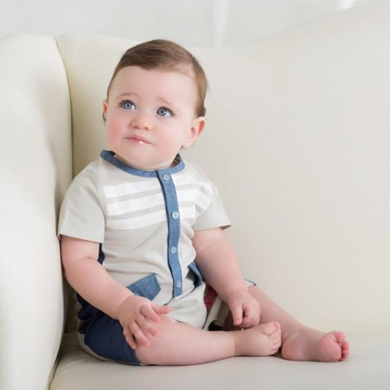 ملابس للاطفال البنات والاولاد شيك وانيقه من whimzies 464261.jpg