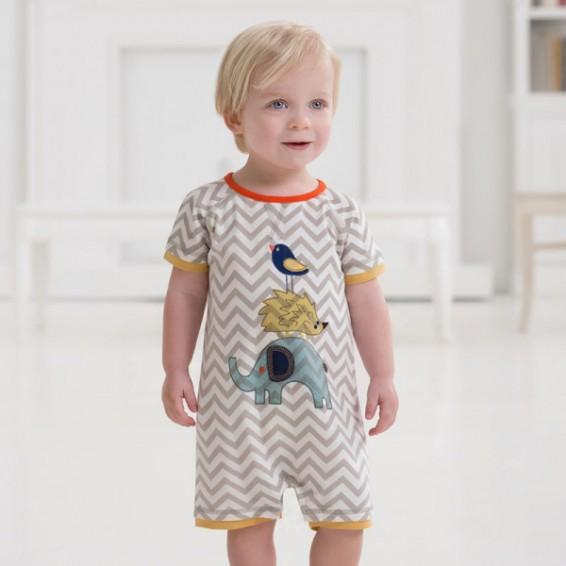 ملابس للاطفال البنات والاولاد شيك وانيقه من whimzies 464262.jpg