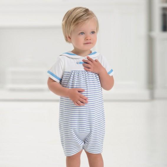 ملابس للاطفال البنات والاولاد شيك وانيقه من whimzies 464263.jpg