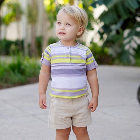 ملابس للاطفال البنات والاولاد شيك وانيقه من whimzies 464264.jpg