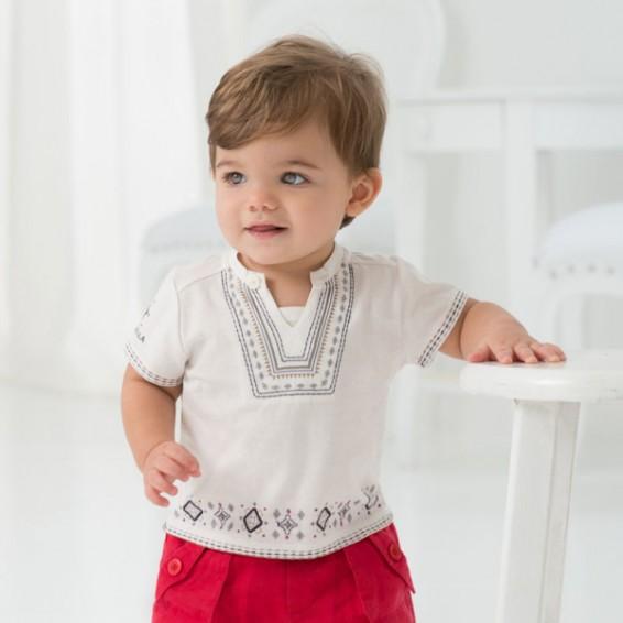 ملابس للاطفال البنات والاولاد شيك وانيقه من whimzies 464265.jpg
