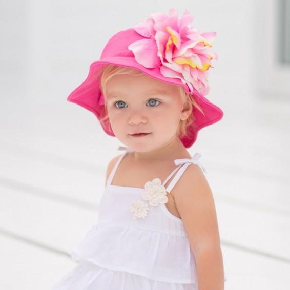 ملابس للاطفال البنات والاولاد شيك وانيقه من whimzies 464287.jpg