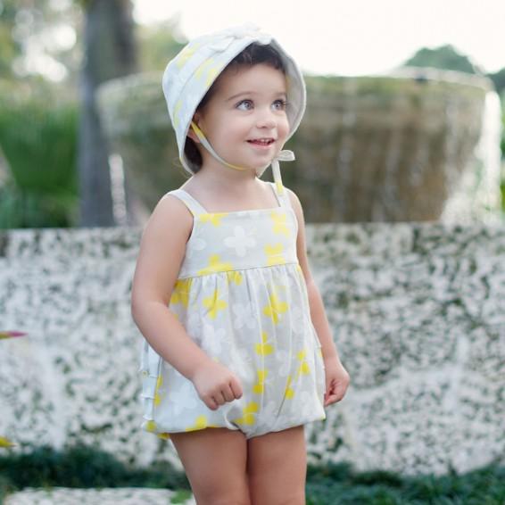ملابس للاطفال البنات والاولاد شيك وانيقه من whimzies 464288.jpg
