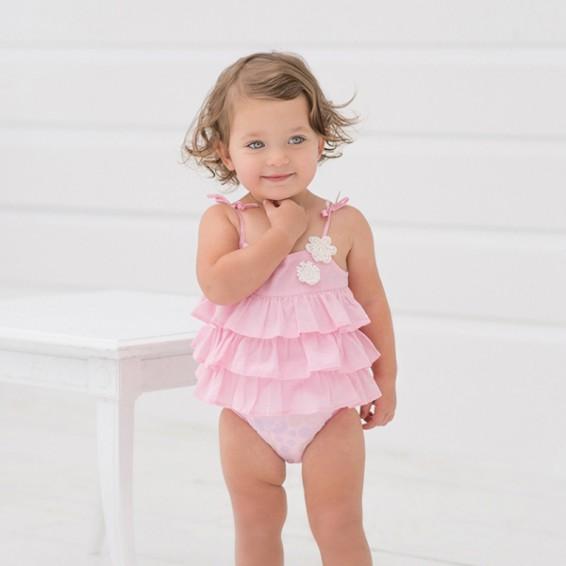 ملابس للاطفال البنات والاولاد شيك وانيقه من whimzies 464289.jpg