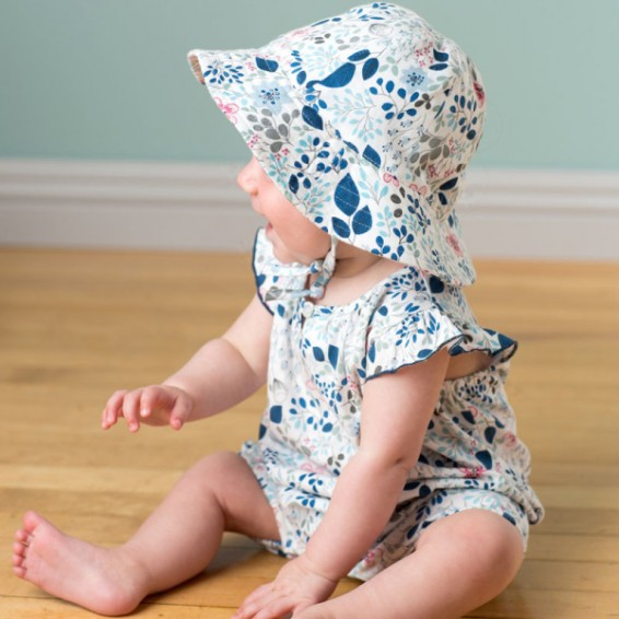 ملابس للاطفال البنات والاولاد شيك وانيقه من whimzies 464290.jpg