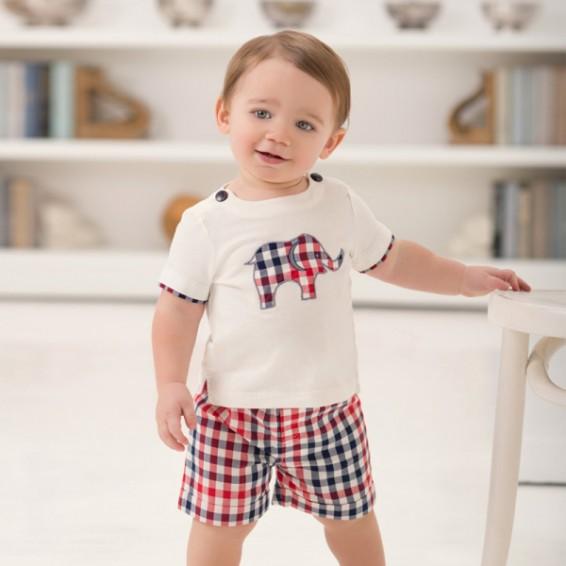 ملابس للاطفال البنات والاولاد شيك وانيقه من whimzies 464291.jpg