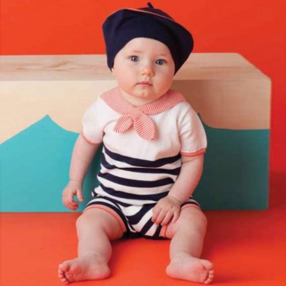 ملابس للاطفال البنات والاولاد شيك وانيقه من whimzies 464292.jpg