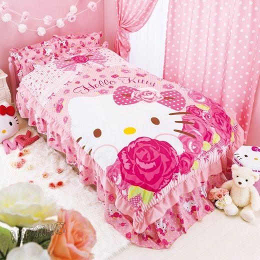 hello kitty 464476.jpg