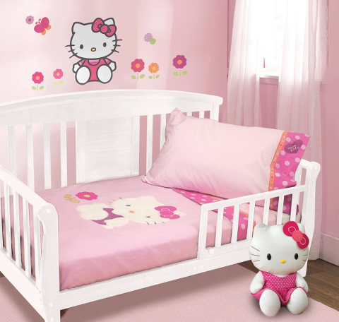 hello kitty 464477.png