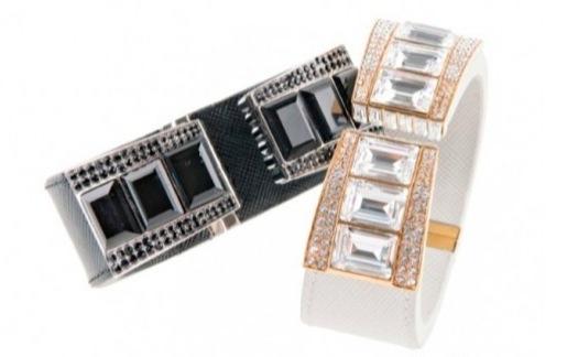وأكسسورات الأناقة والشياكة أكسسورات 465162.jpg