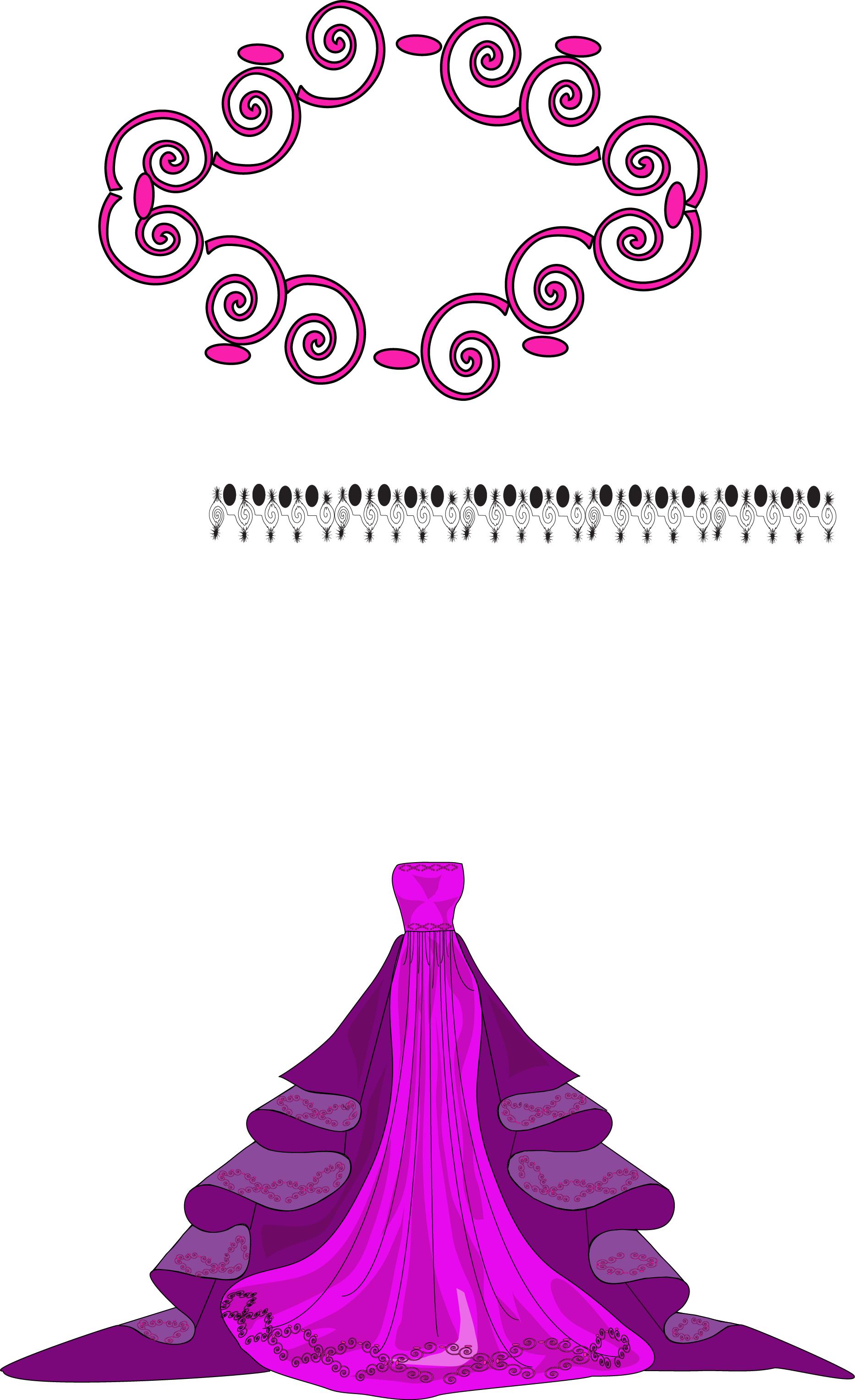 تصميماتي بالاليستراتور 467911.png