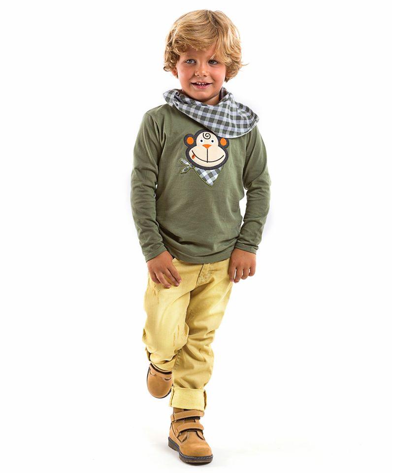 ازياء للاطفال شتويه انيقه ومبهجه للاولاد والبنات 472150.jpg