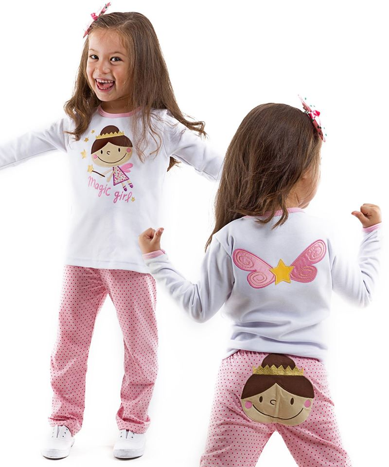 ازياء للاطفال شتويه انيقه ومبهجه للاولاد والبنات 472151.jpg