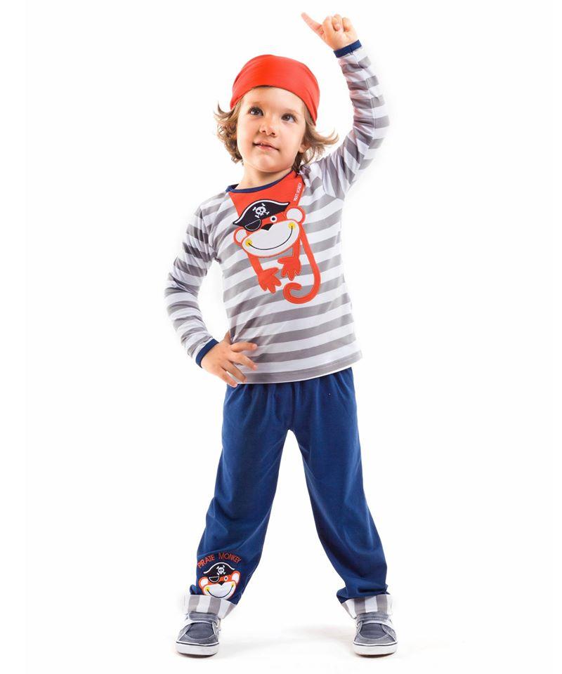 ازياء للاطفال شتويه انيقه ومبهجه للاولاد والبنات 472156.jpg