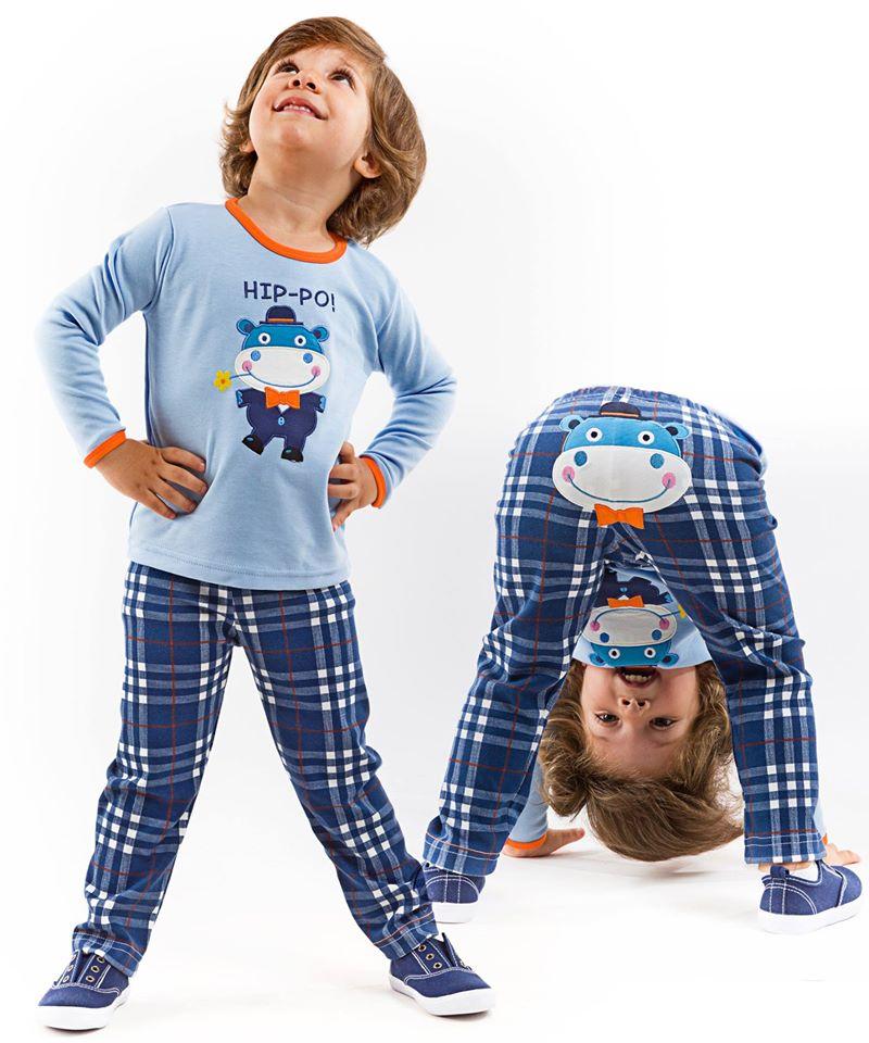 ازياء للاطفال شتويه انيقه ومبهجه للاولاد والبنات 472158.jpg