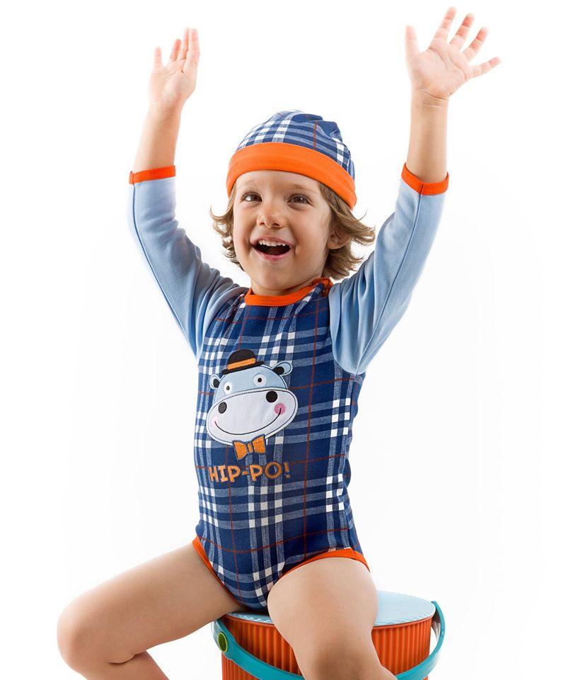 ازياء للاطفال شتويه انيقه ومبهجه للاولاد والبنات 472161.jpg