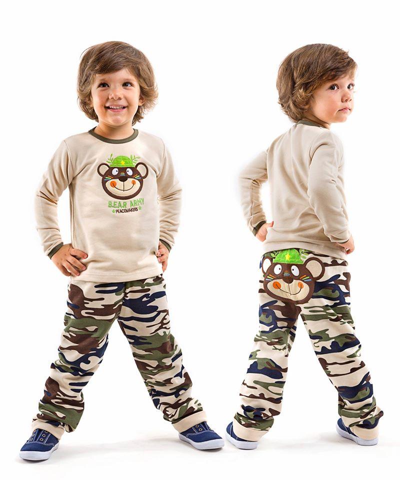 ازياء للاطفال شتويه انيقه ومبهجه للاولاد والبنات 472162.jpg