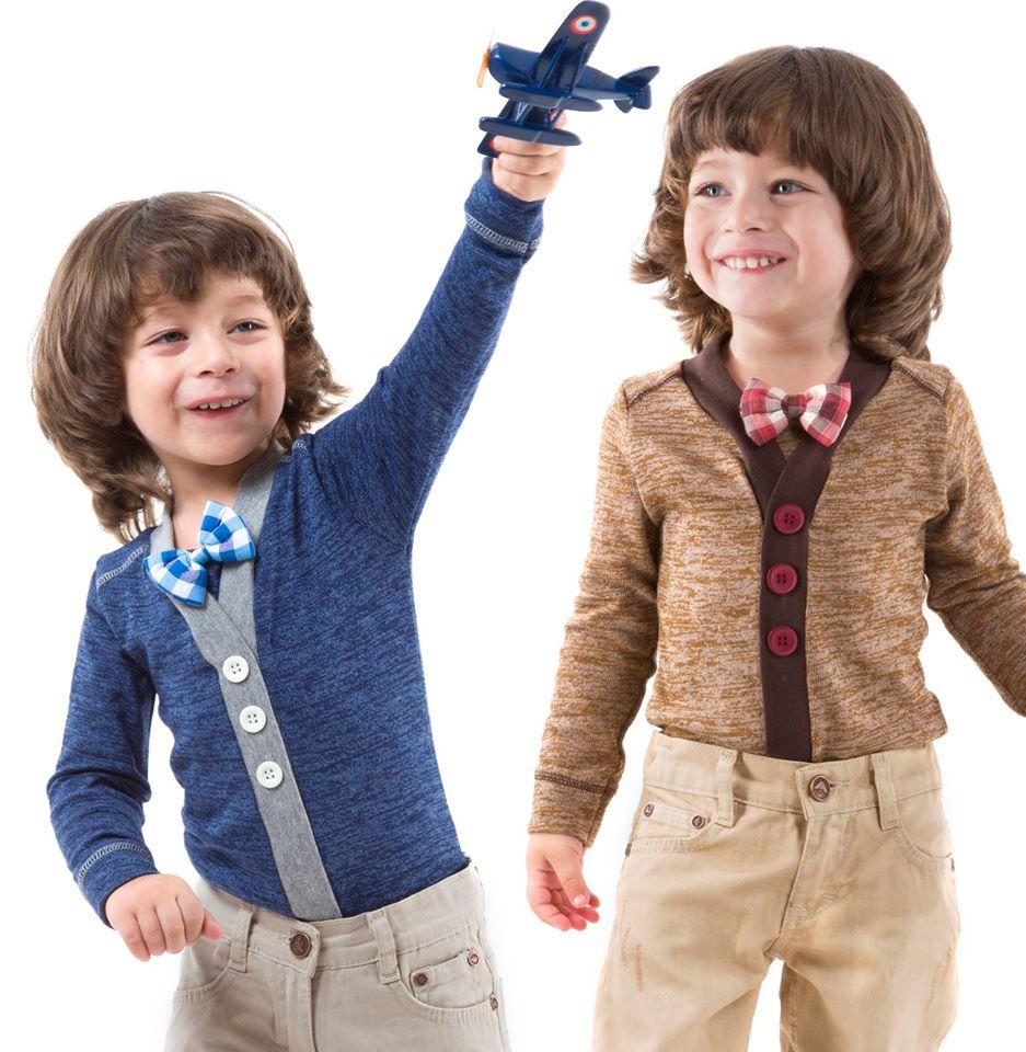ازياء للاطفال شتويه انيقه ومبهجه للاولاد والبنات 472167.jpg