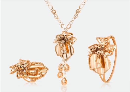 المجموعه الجديده لمجوهرات لازوردى Symphony 2015 473180.jpg