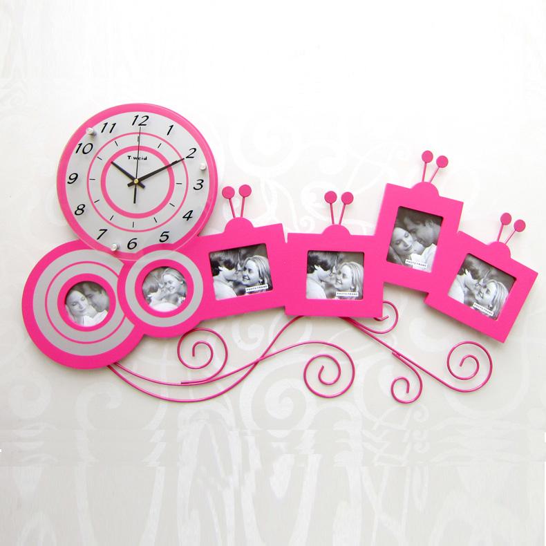الساعات واستخداماتها الديكوريه 474602.jpg
