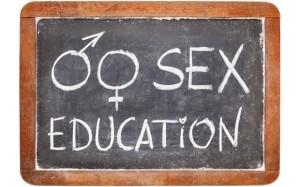العلاقة الزوجية اثبتتها الدراسات 476143.jpg
