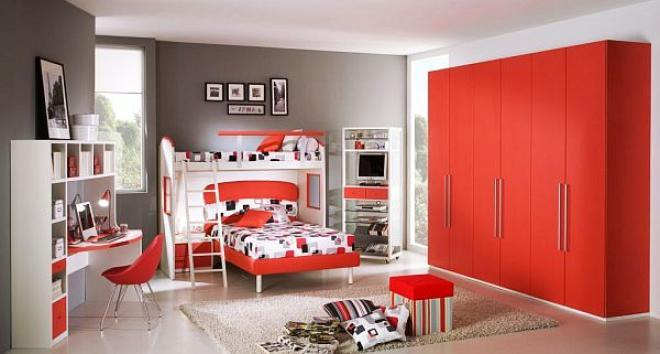 غرف نوم اطفال ****شمس****غرف نوم جميلة عجبتنى جداغرف نوم جميلة