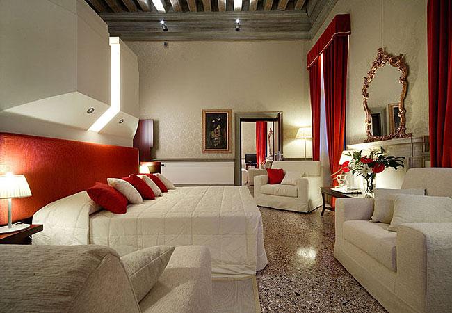 اطفالغرف نوم جميلة عجبتنى جداغرف نوم جميلة عجبتنىستاير جميلة لغرف