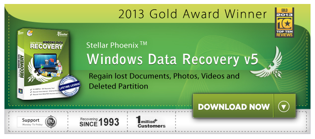 Stellar Phoenix Windows Data Recovery 89179.png