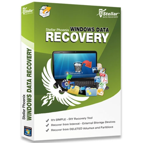 Stellar Phoenix Windows Data Recovery 89181.jpg