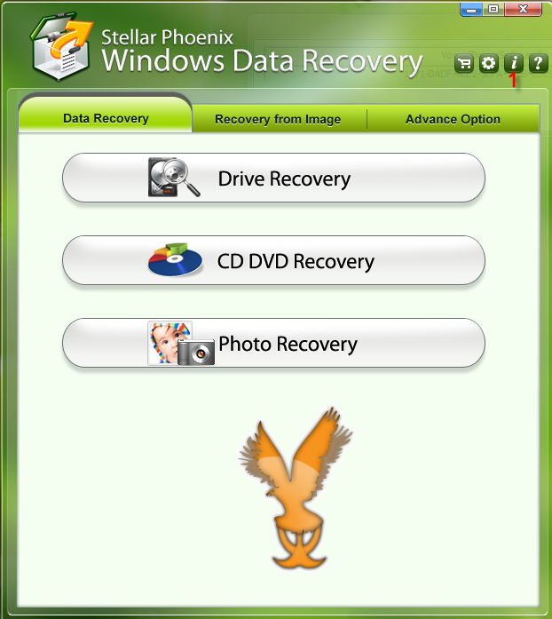 Stellar Phoenix Windows Data Recovery 89184.png