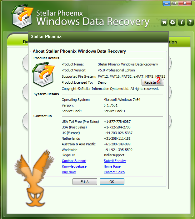 Stellar Phoenix Windows Data Recovery 89185.png