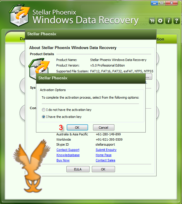 Stellar Phoenix Windows Data Recovery 89186.png