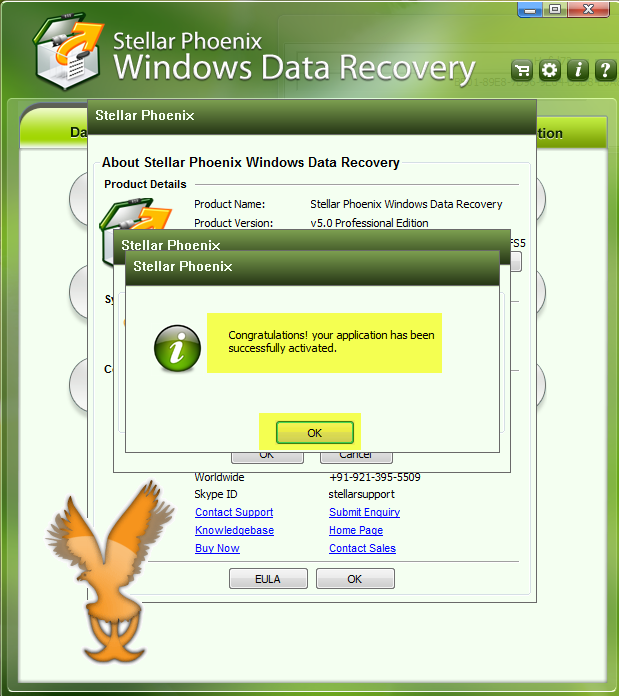 Stellar Phoenix Windows Data Recovery 89188.png